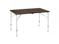 109172 Berland L Table