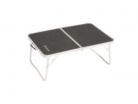 109177 Heyfield Low Table