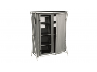 Outwell Martinique Storage Cupboard