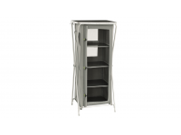 Outwell Bermuda Storage cupboard