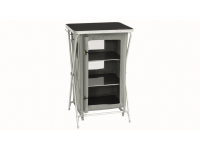 Outwell Domingo Storage Cupboard