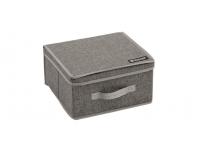 109200 Palmer M Storage Box