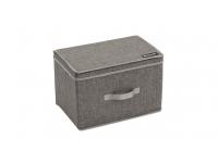 109201 Palmer L Storage Box