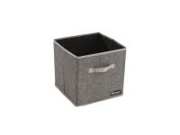 109202 Cana Storage Box