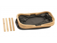 109204 Outwell Pedres Basket