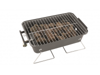 109215 Outwell Asado Gas Grill