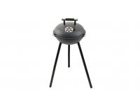 109217 Calvados L Grill BBQ