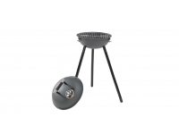 109217 Outwell Calvados L Grill BBQ