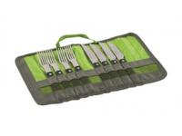 109240 BBQ Cutlery Set
