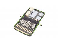 109241 Picnic Cutlery Set
