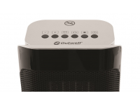 109246 Outwell Hekla Camping Heater