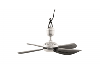 109248 Christianos Camping Fan