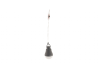 109250 Epsilon Bulb
