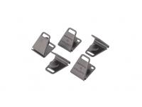 109253 Pack 10 Track Hooks