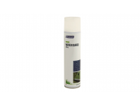 109265 Water Guard 400ml Spray
