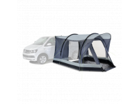 Kampa Action VW DriveAway Awning