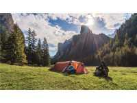 Robens Pioneer 3EX Tent