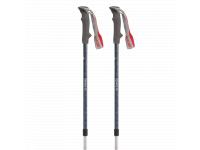 Robens Walking Poles Keswick T6