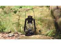 Easy Camp Bushmaster Lantern
