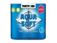 Thetford Aqua Soft