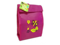 Bello Butterfly Kids Picnic Bag