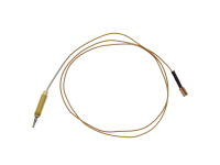 Thetford Oven Thermocouple