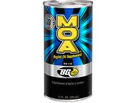 BG MOA 325ml Petrol Oil Conditioner