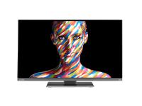 Avtex 19.5'' HD TV/DVD/Satellite L199DRS-PRO