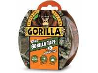 Gorilla Tape Camo