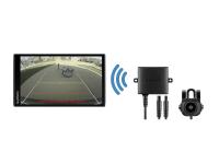Avtex BC30 Wireless BC30 Reversing Camera