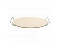 Cadac Pizza Stone 42cm