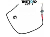 Thetford Fridge Spark Electrode