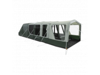 Dometic Ascension FTX 401 Canopy