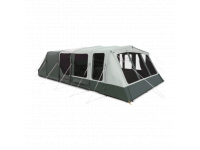 Dometic Ascension FTX 601 Mesh Vestibule