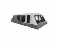 Dometic Ascension FTX 601 TC Mesh Vestibule