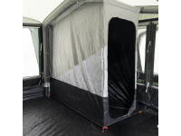 Dometic Ascension FTX 601 +1 Inner Tent