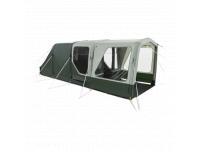 Dometic Boracay FTC 301 Canopy