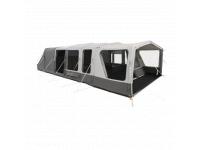 Dometic Ascension FTX 401 TC Canopy