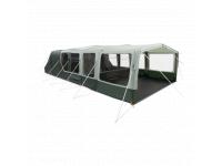 Dometic Rarotonga FTT 401 Canopy