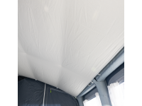 Example Roof Lining