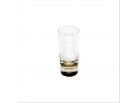 Quest Elegance High Tumbler Smoked