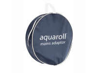 Aquaroll Mains Adaptor Bag