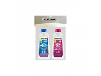 Thetford Aqua Kem Duo Mini Concentrate Duo Pack