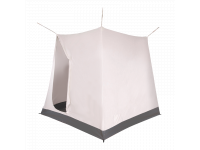 Kampa Awning Inner Tent