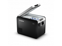 Dometic CFX3 45 Cooler & Freezer