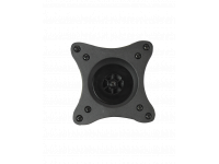 Wall Mount Plate for M7440 & M7441