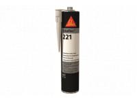 Sikaflex 221 Adhesive & Sealant
