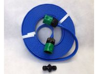 Whale Aquasource Extension Hose 7.5m