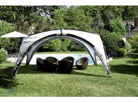Coleman Event Shelter De Luxe