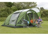Kampa Brean 5 Air